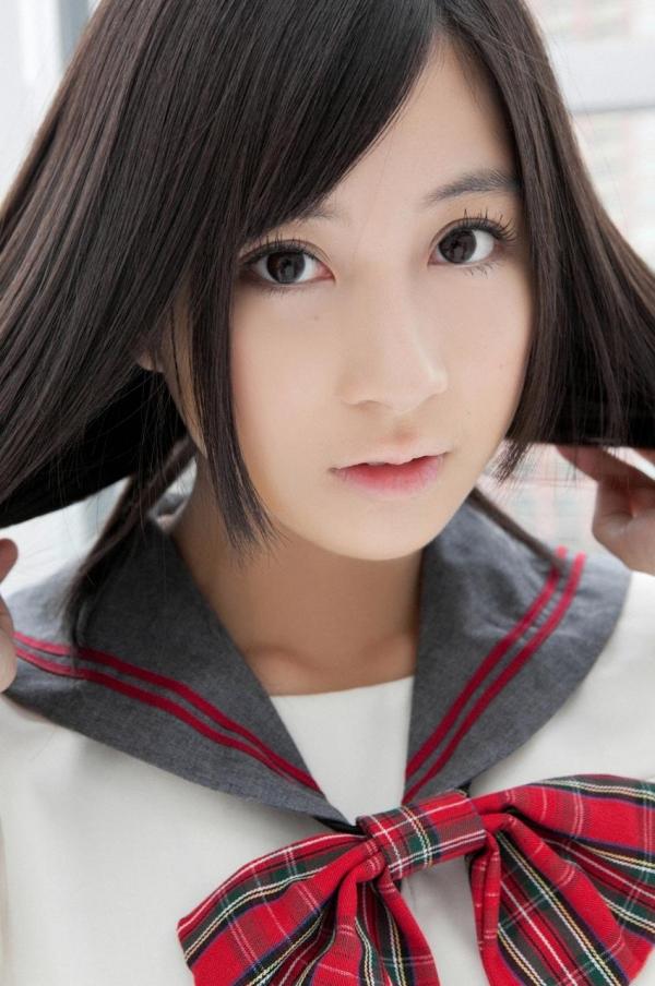 アイドル 小野恵令奈 AKB48時代の水着グラビアなど可愛い画像60枚 アイコラ ヌード おっぱい お尻 エロ画像004a.jpg
