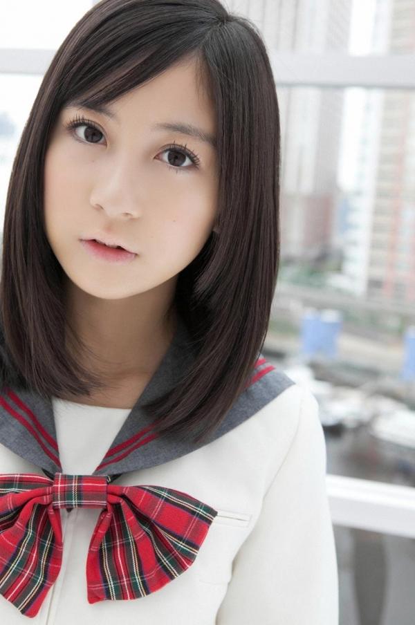 アイドル 小野恵令奈 AKB48時代の水着グラビアなど可愛い画像60枚 アイコラ ヌード おっぱい お尻 エロ画像005a.jpg