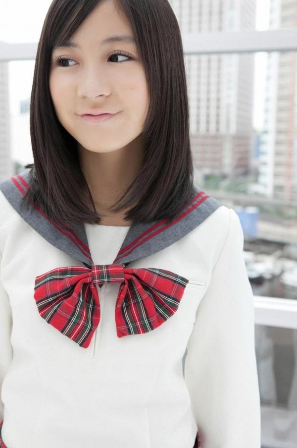 アイドル 小野恵令奈 AKB48時代の水着グラビアなど可愛い画像60枚 アイコラ ヌード おっぱい お尻 エロ画像006a.jpg