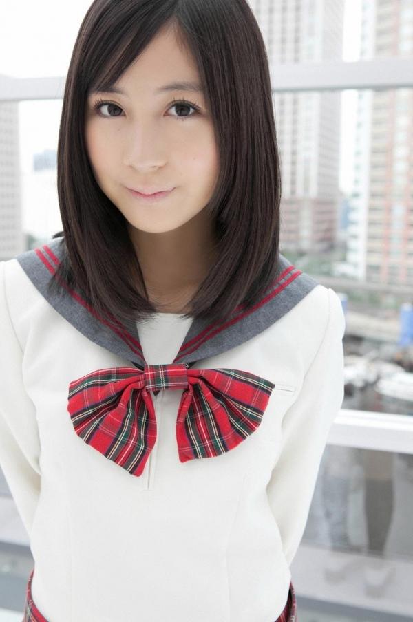 アイドル 小野恵令奈 AKB48時代の水着グラビアなど可愛い画像60枚 アイコラ ヌード おっぱい お尻 エロ画像007a.jpg