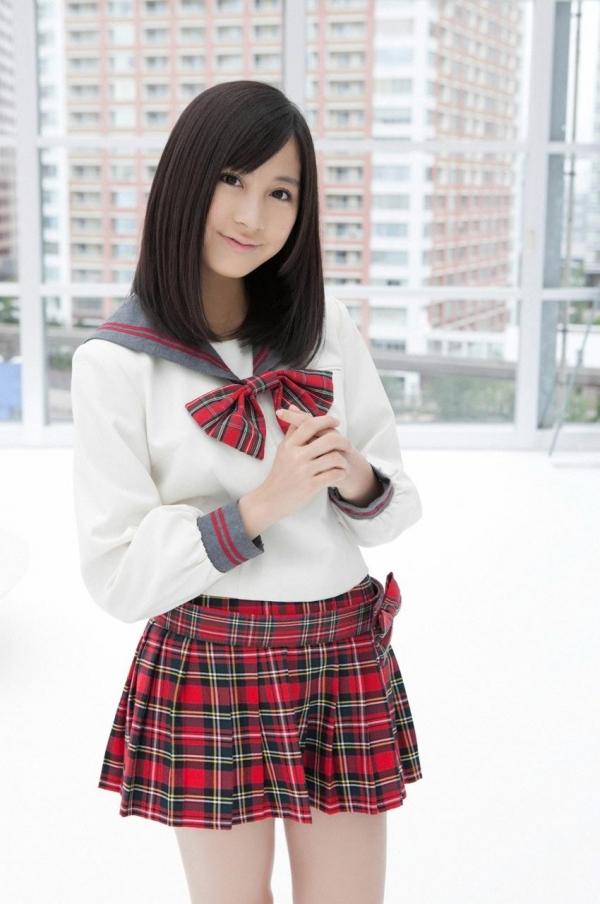 アイドル 小野恵令奈 AKB48時代の水着グラビアなど可愛い画像60枚 アイコラ ヌード おっぱい お尻 エロ画像008a.jpg