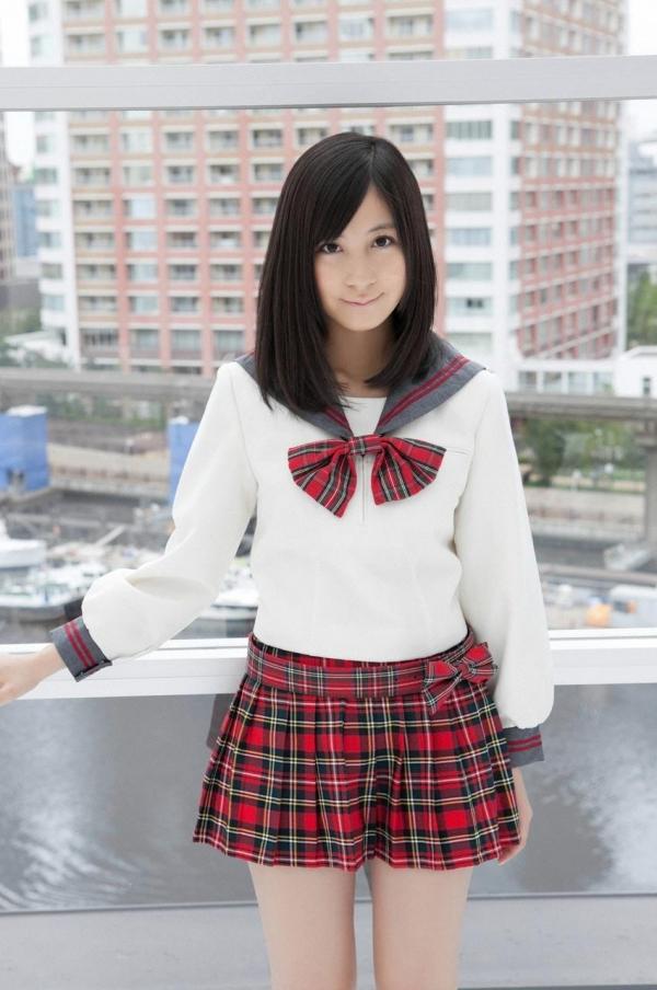 アイドル 小野恵令奈 AKB48時代の水着グラビアなど可愛い画像60枚 アイコラ ヌード おっぱい お尻 エロ画像009a.jpg