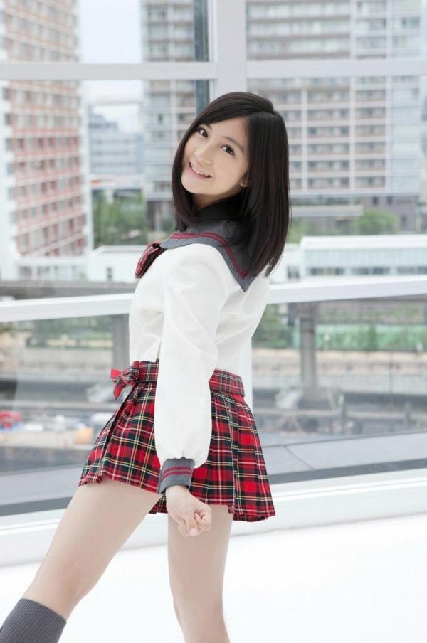 アイドル 小野恵令奈 AKB48時代の水着グラビアなど可愛い画像60枚 アイコラ ヌード おっぱい お尻 エロ画像012a.jpg