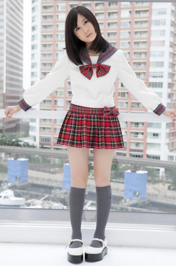 アイドル 小野恵令奈 AKB48時代の水着グラビアなど可愛い画像60枚 アイコラ ヌード おっぱい お尻 エロ画像014a.jpg