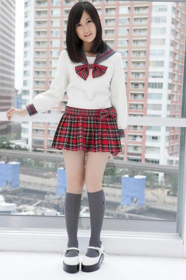 アイドル 小野恵令奈 AKB48時代の水着グラビアなど可愛い画像60枚 アイコラ ヌード おっぱい お尻 エロ画像015a.jpg