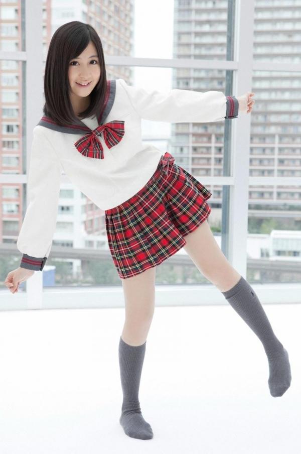アイドル 小野恵令奈 AKB48時代の水着グラビアなど可愛い画像60枚 アイコラ ヌード おっぱい お尻 エロ画像016a.jpg