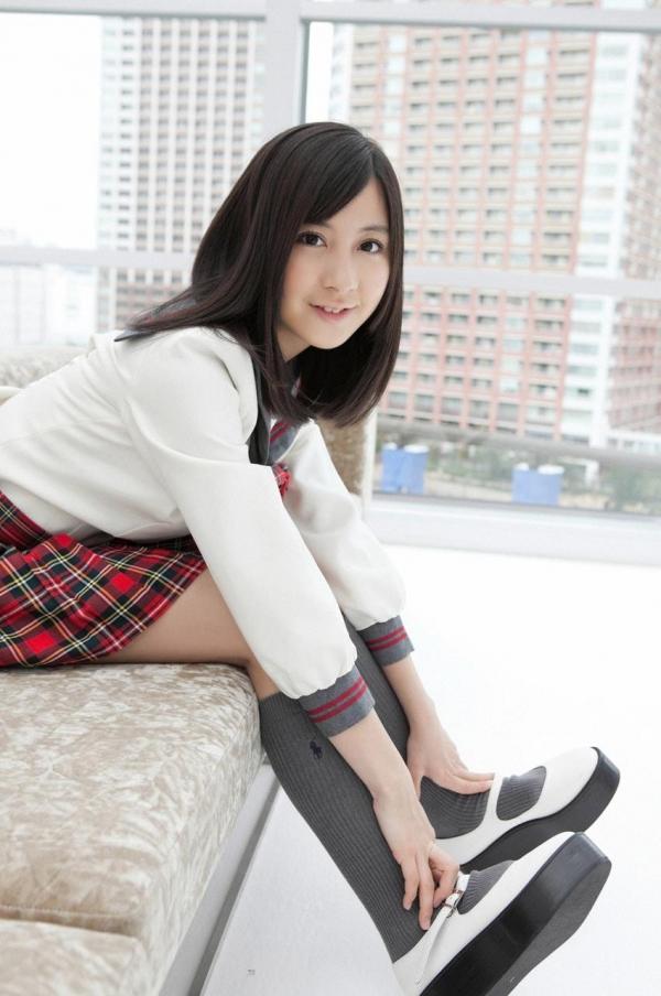 アイドル 小野恵令奈 AKB48時代の水着グラビアなど可愛い画像60枚 アイコラ ヌード おっぱい お尻 エロ画像021a.jpg