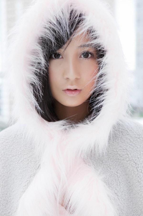 アイドル 小野恵令奈 AKB48時代の水着グラビアなど可愛い画像60枚 アイコラ ヌード おっぱい お尻 エロ画像035a.jpg