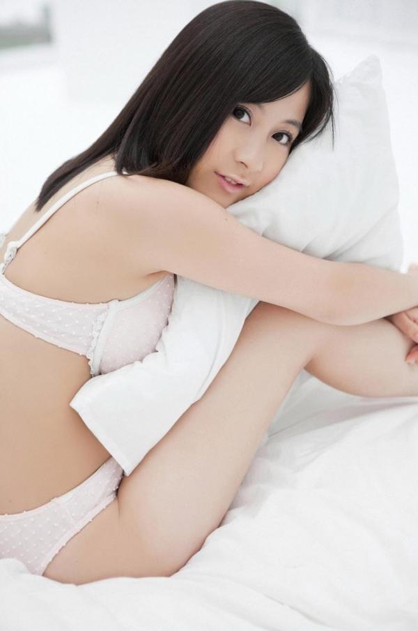 アイドル 小野恵令奈 AKB48時代の水着グラビアなど可愛い画像60枚 アイコラ ヌード おっぱい お尻 エロ画像040a.jpg
