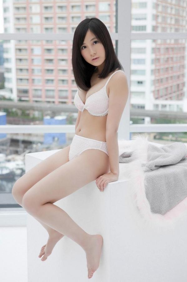 アイドル 小野恵令奈 AKB48時代の水着グラビアなど可愛い画像60枚 アイコラ ヌード おっぱい お尻 エロ画像043a.jpg
