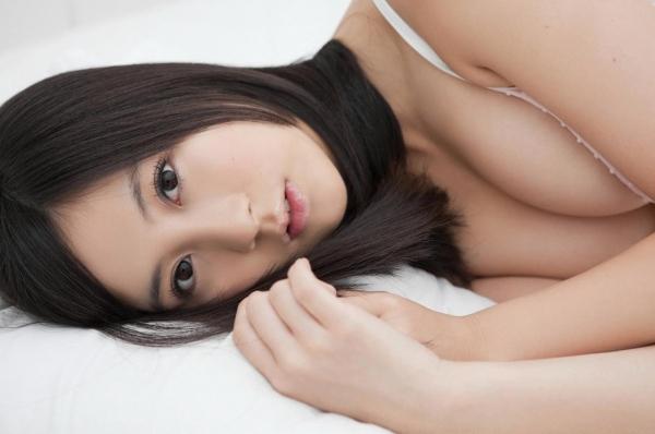 アイドル 小野恵令奈 AKB48時代の水着グラビアなど可愛い画像60枚 アイコラ ヌード おっぱい お尻 エロ画像047a.jpg