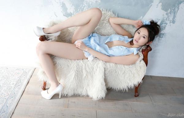 グラビアアイドル おのののか アイコラ ヌード おっぱい エロ画像 おのののか 経験人数 ベロチュー005a.jpg