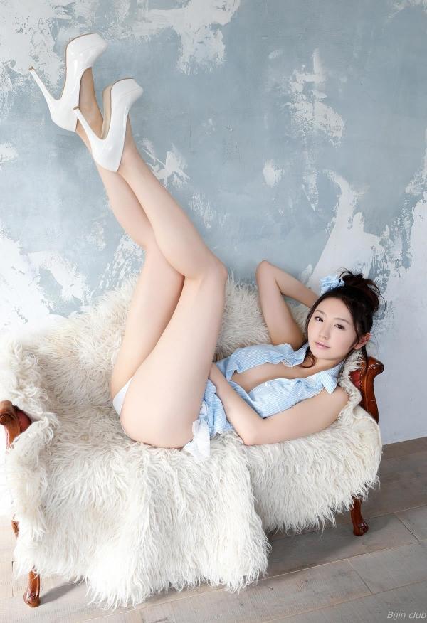 グラビアアイドル おのののか アイコラ ヌード おっぱい エロ画像 おのののか 経験人数 ベロチュー004a.jpg