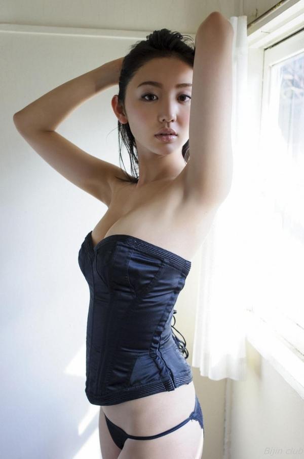 グラビアアイドル おのののか アイコラ ヌード おっぱい エロ画像 おのののか 経験人数 ベロチュー006a.jpg