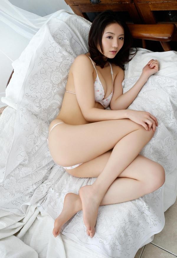 グラビアアイドル おのののか アイコラ ヌード おっぱい エロ画像 おのののか 経験人数 ベロチュー016a.jpg