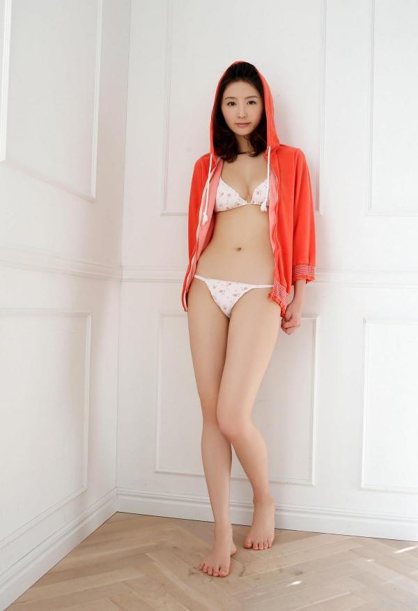 グラビアアイドル おのののか アイコラ ヌード おっぱい エロ画像 おのののか 経験人数 ベロチュー020a.jpg