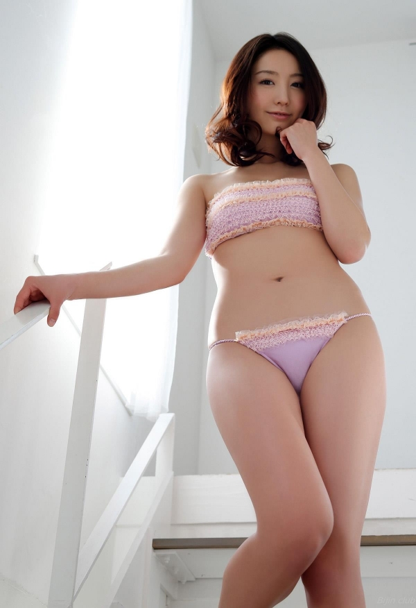グラビアアイドル おのののか アイコラ ヌード おっぱい エロ画像 おのののか 経験人数 ベロチュー022a.jpg