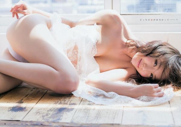 グラビアアイドル おのののか アイコラ ヌード おっぱい エロ画像 おのののか 経験人数 ベロチュー028a.jpg