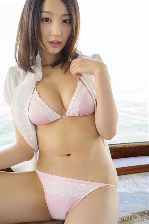 グラビアアイドル おのののか アイコラ ヌード おっぱい エロ画像 おのののか 経験人数 ベロチュー029a.jpg
