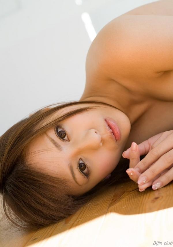 AV女優 瑠川リナ 無修正 ヌード エロ画像 無修正017a.jpg