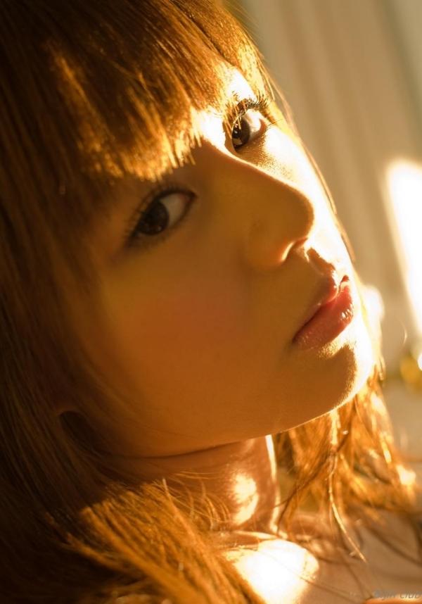 AV女優 瑠川リナ 無修正 ヌード エロ画像 無修正089a.jpg