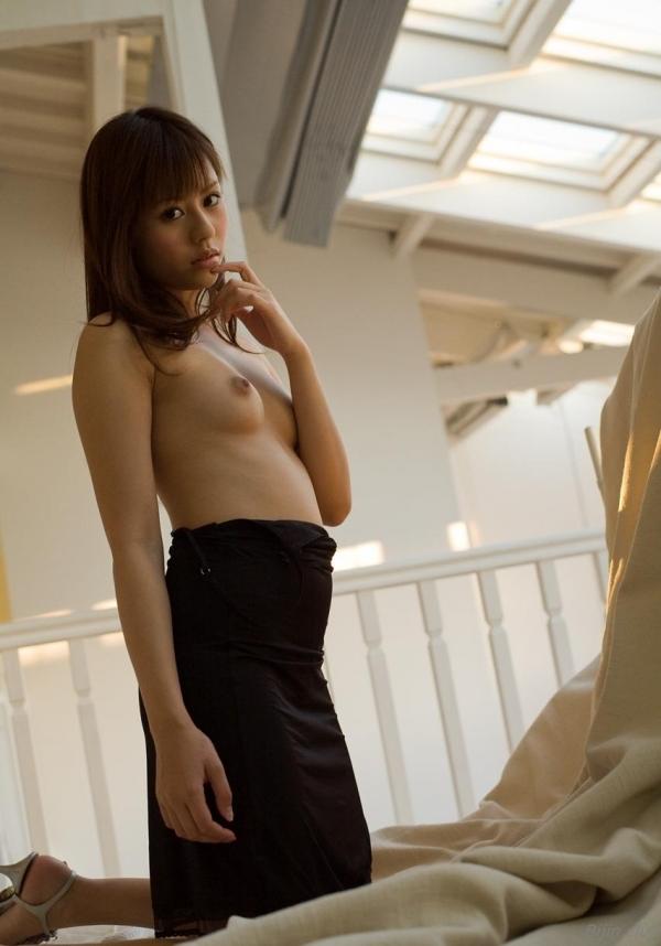 AV女優 瑠川リナ 無修正 ヌード エロ画像 無修正096a.jpg