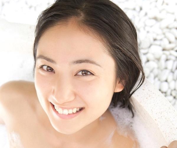 グラビアアイドル 紗綾 ヌード おっぱい エロ画像001a.jpg