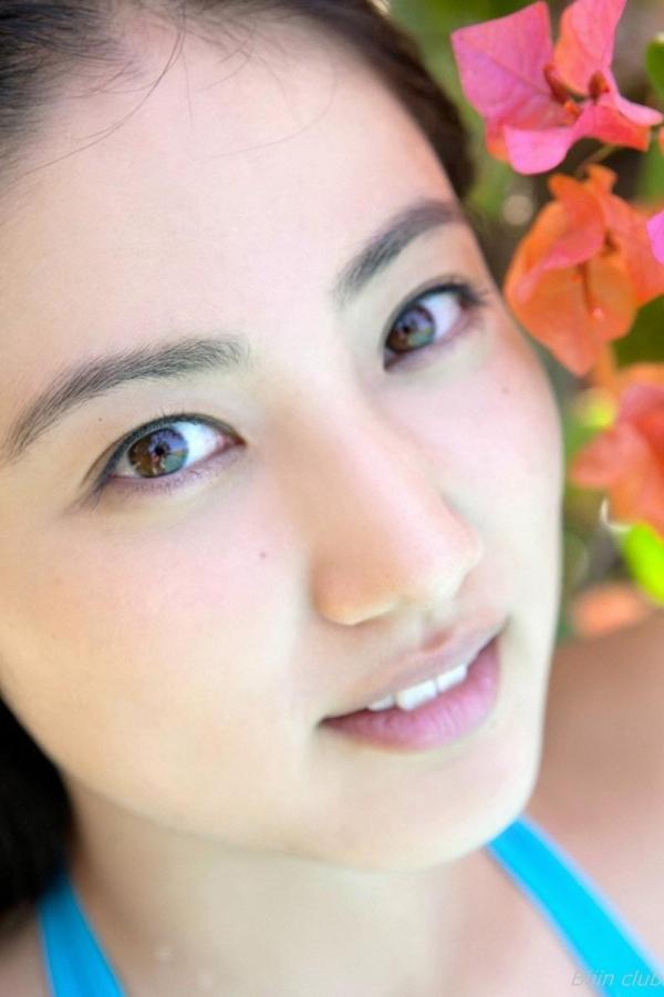 グラビアアイドル 紗綾 ヌード おっぱい エロ画像016a.jpg