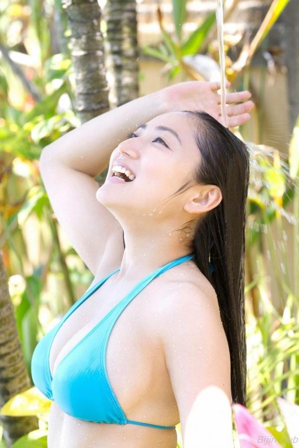 グラビアアイドル 紗綾 ヌード おっぱい エロ画像017a.jpg
