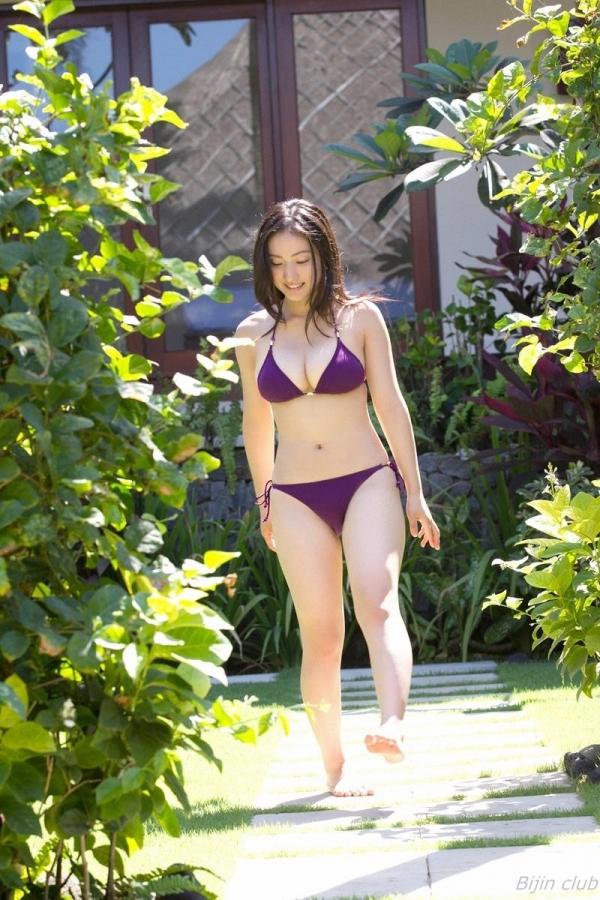 グラビアアイドル 紗綾 ヌード おっぱい エロ画像029a.jpg