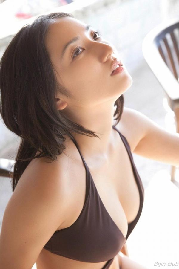 グラビアアイドル 紗綾 ヌード おっぱい エロ画像033a.jpg