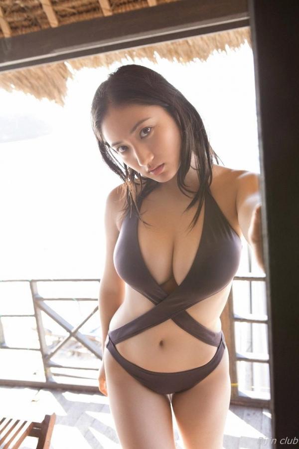 グラビアアイドル 紗綾 ヌード おっぱい エロ画像036a.jpg