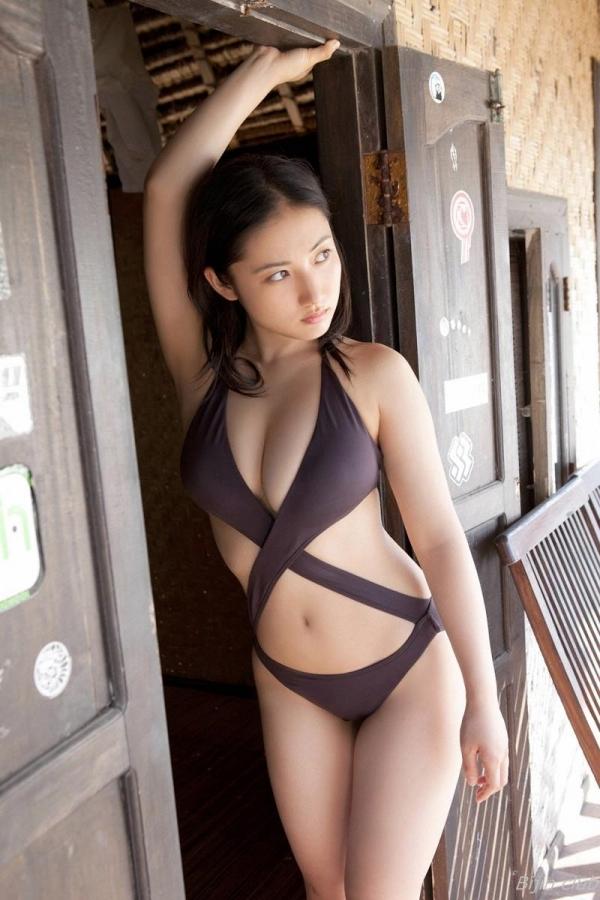 グラビアアイドル 紗綾 ヌード おっぱい エロ画像037a.jpg