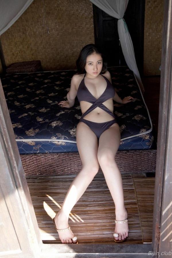 グラビアアイドル 紗綾 ヌード おっぱい エロ画像038a.jpg