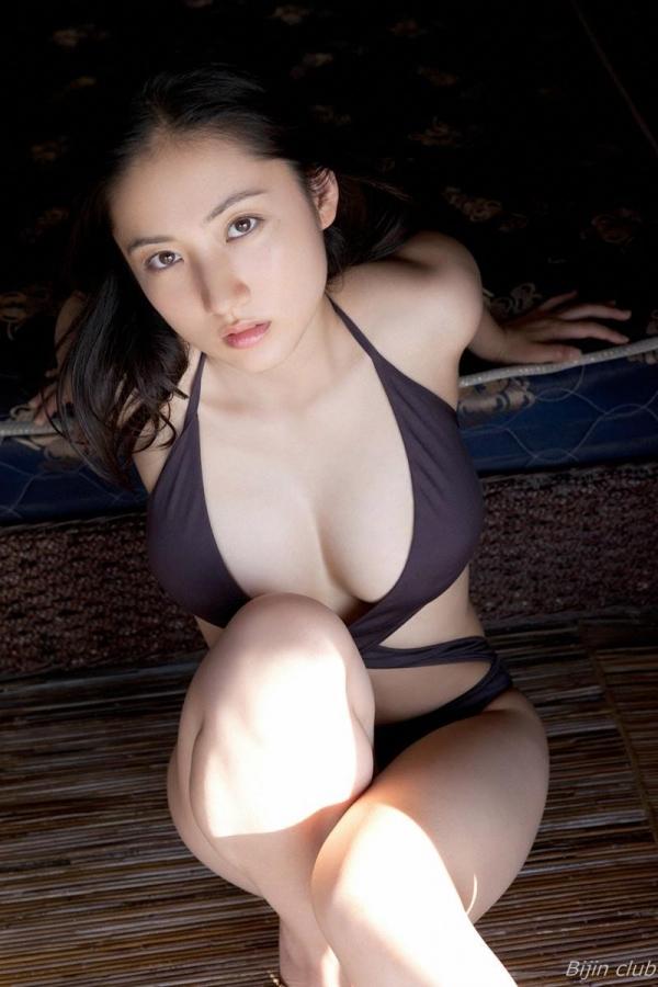 グラビアアイドル 紗綾 ヌード おっぱい エロ画像039a.jpg