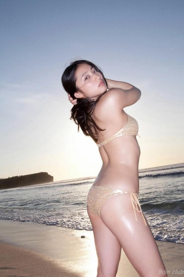 グラビアアイドル 紗綾 ヌード おっぱい エロ画像043a.jpg