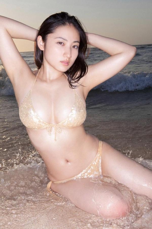 グラビアアイドル 紗綾 ヌード おっぱい エロ画像044a.jpg