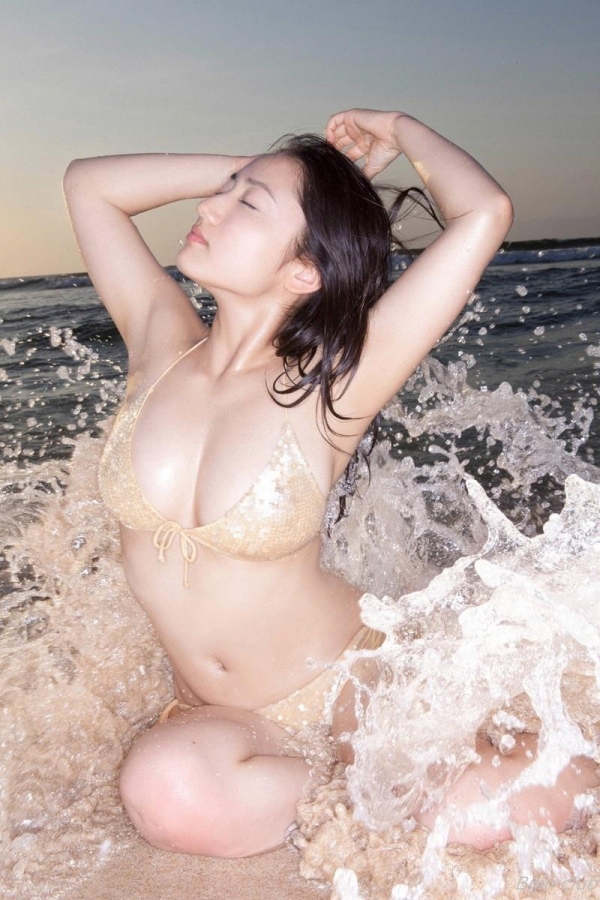 グラビアアイドル 紗綾 ヌード おっぱい エロ画像045a.jpg