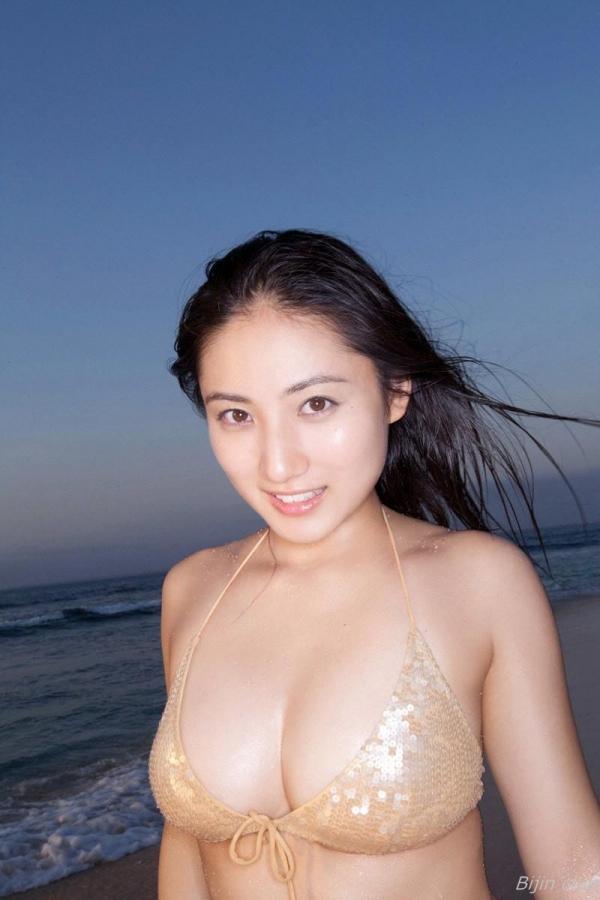 グラビアアイドル 紗綾 ヌード おっぱい エロ画像048a.jpg