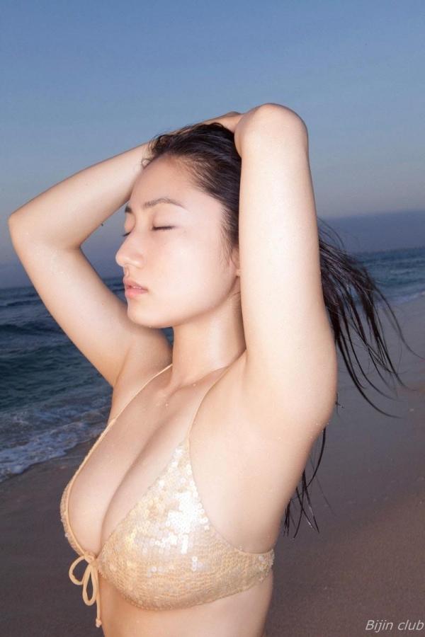 グラビアアイドル 紗綾 ヌード おっぱい エロ画像049a.jpg