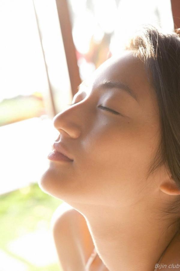 グラビアアイドル 紗綾 ヌード おっぱい エロ画像066a.jpg