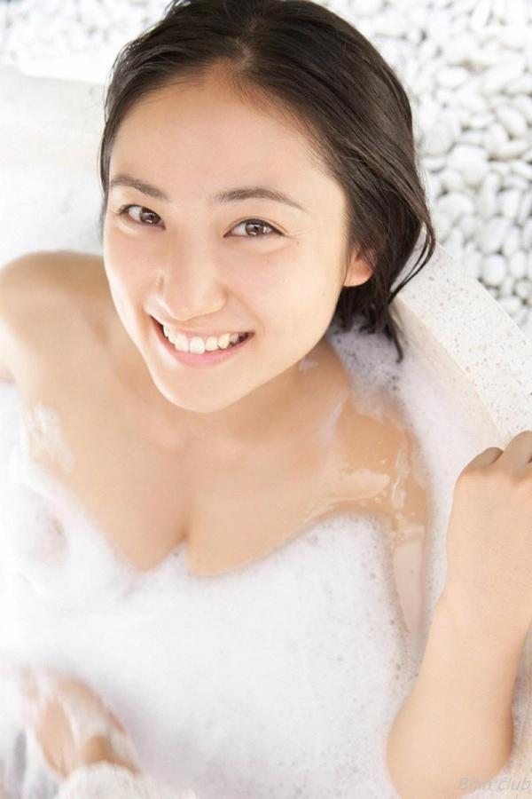 グラビアアイドル 紗綾 ヌード おっぱい エロ画像077a.jpg