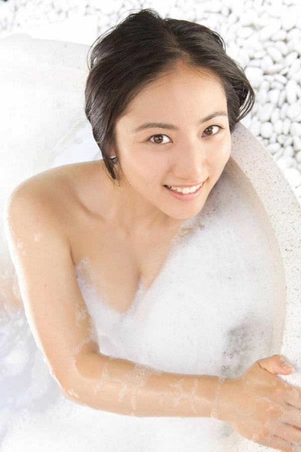 グラビアアイドル 紗綾 ヌード おっぱい エロ画像078a.jpg