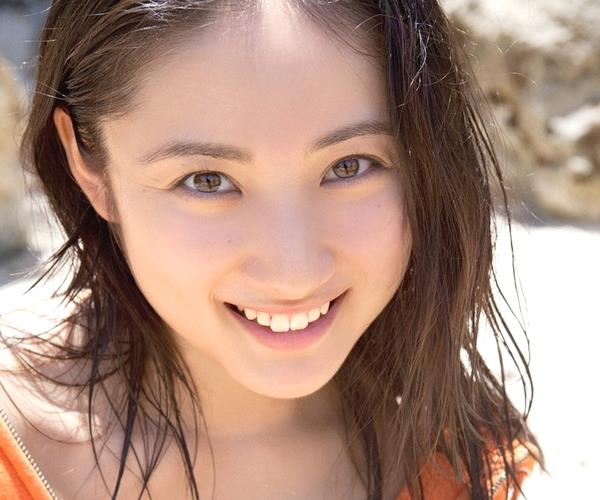 グラビアアイドル 紗綾 アイコラ ヌード おっぱい エロ画像001a.jpg