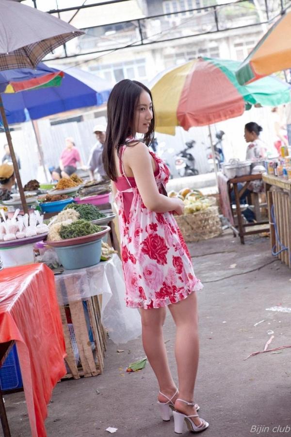 グラビアアイドル 紗綾 アイコラ ヌード おっぱい エロ画像007a.jpg