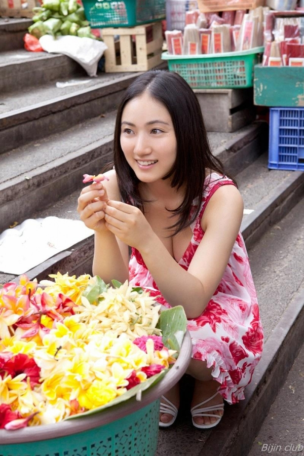 グラビアアイドル 紗綾 アイコラ ヌード おっぱい エロ画像011a.jpg