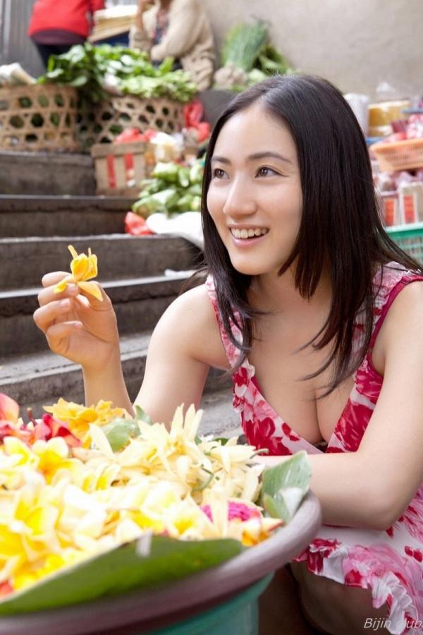 グラビアアイドル 紗綾 アイコラ ヌード おっぱい エロ画像012a.jpg