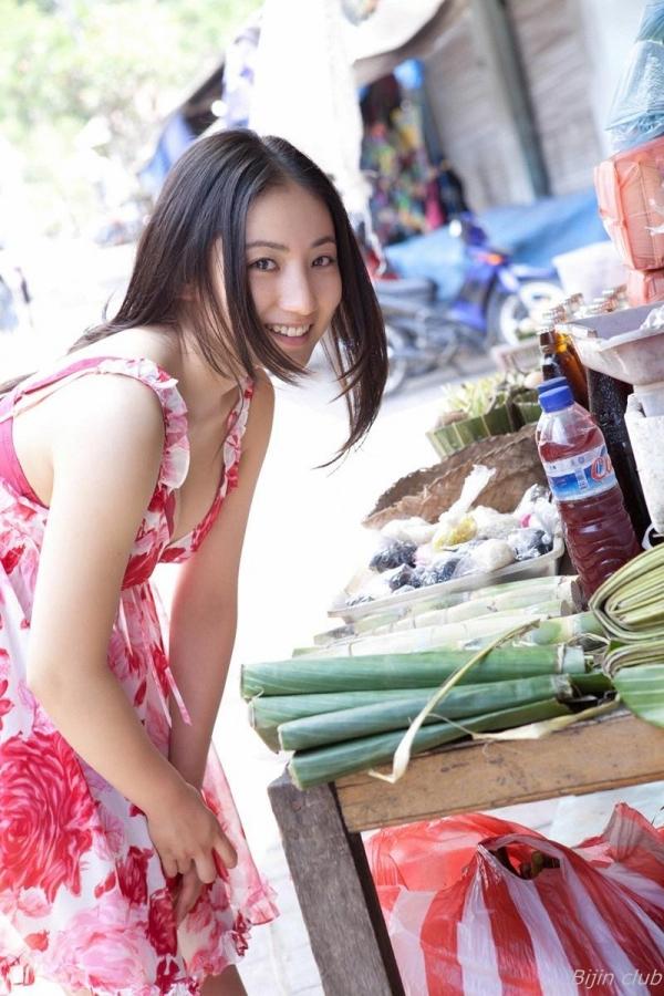 グラビアアイドル 紗綾 アイコラ ヌード おっぱい エロ画像016a.jpg