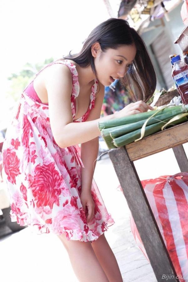 グラビアアイドル 紗綾 アイコラ ヌード おっぱい エロ画像017a.jpg