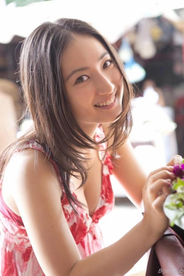 グラビアアイドル 紗綾 アイコラ ヌード おっぱい エロ画像020a.jpg